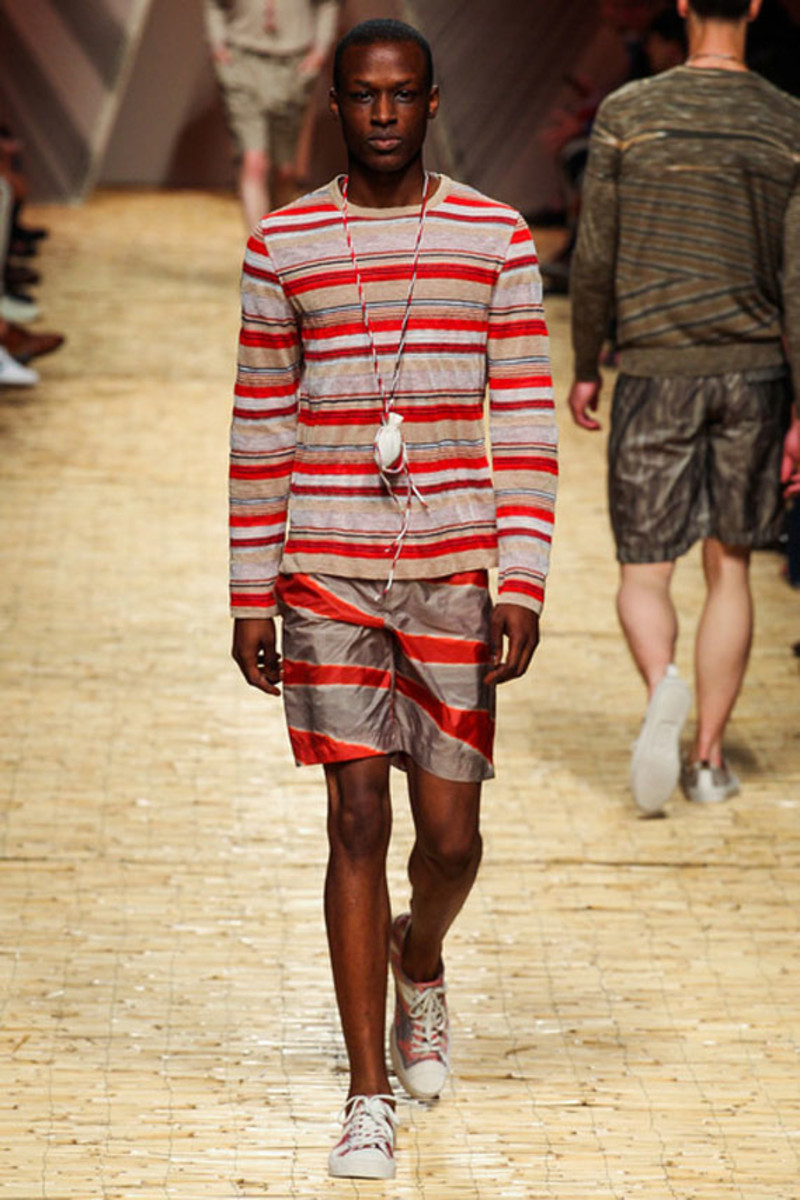 missoni-spring-2014-menswear-collection-33