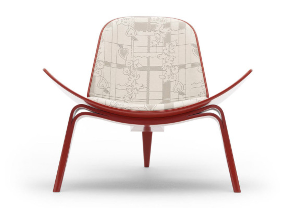 maharam-shell-chair-project-18