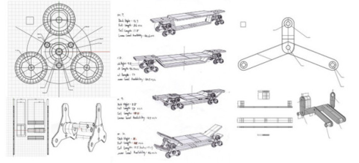 stair-rover-innovative-new-longboard-13