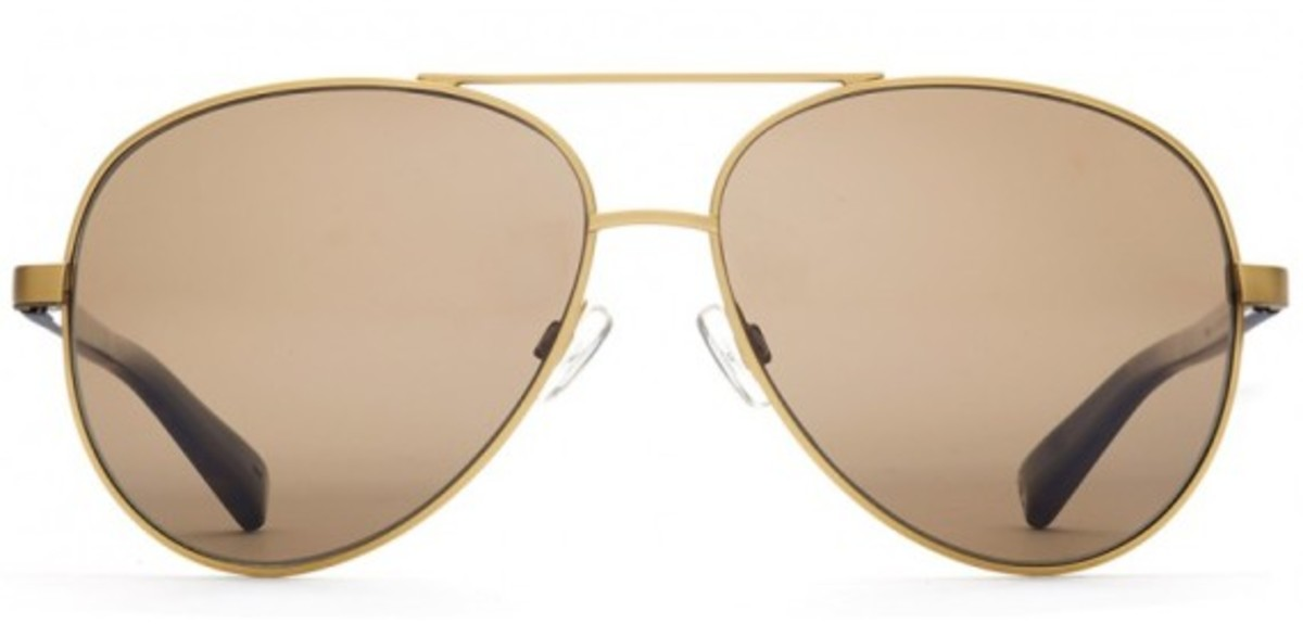 warby-parker-meridian-collection-12