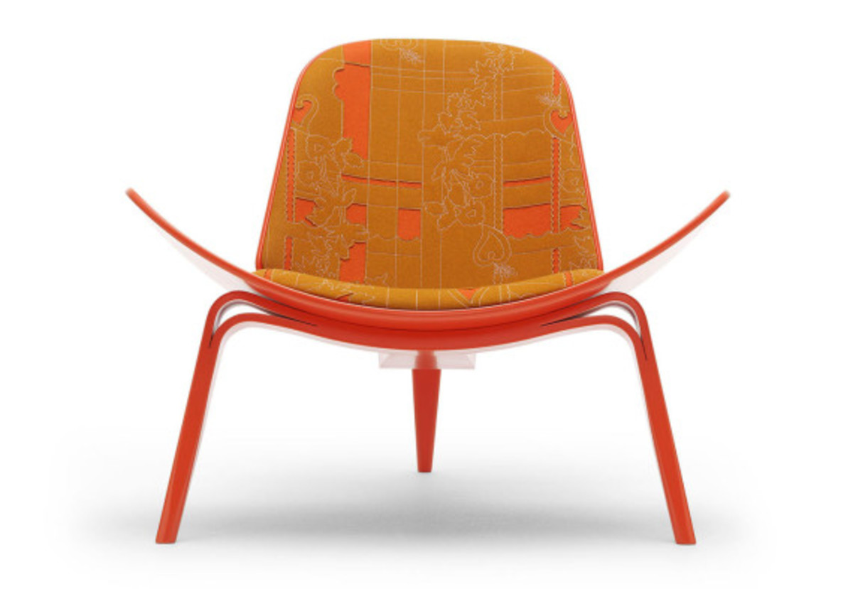 maharam-shell-chair-project-10