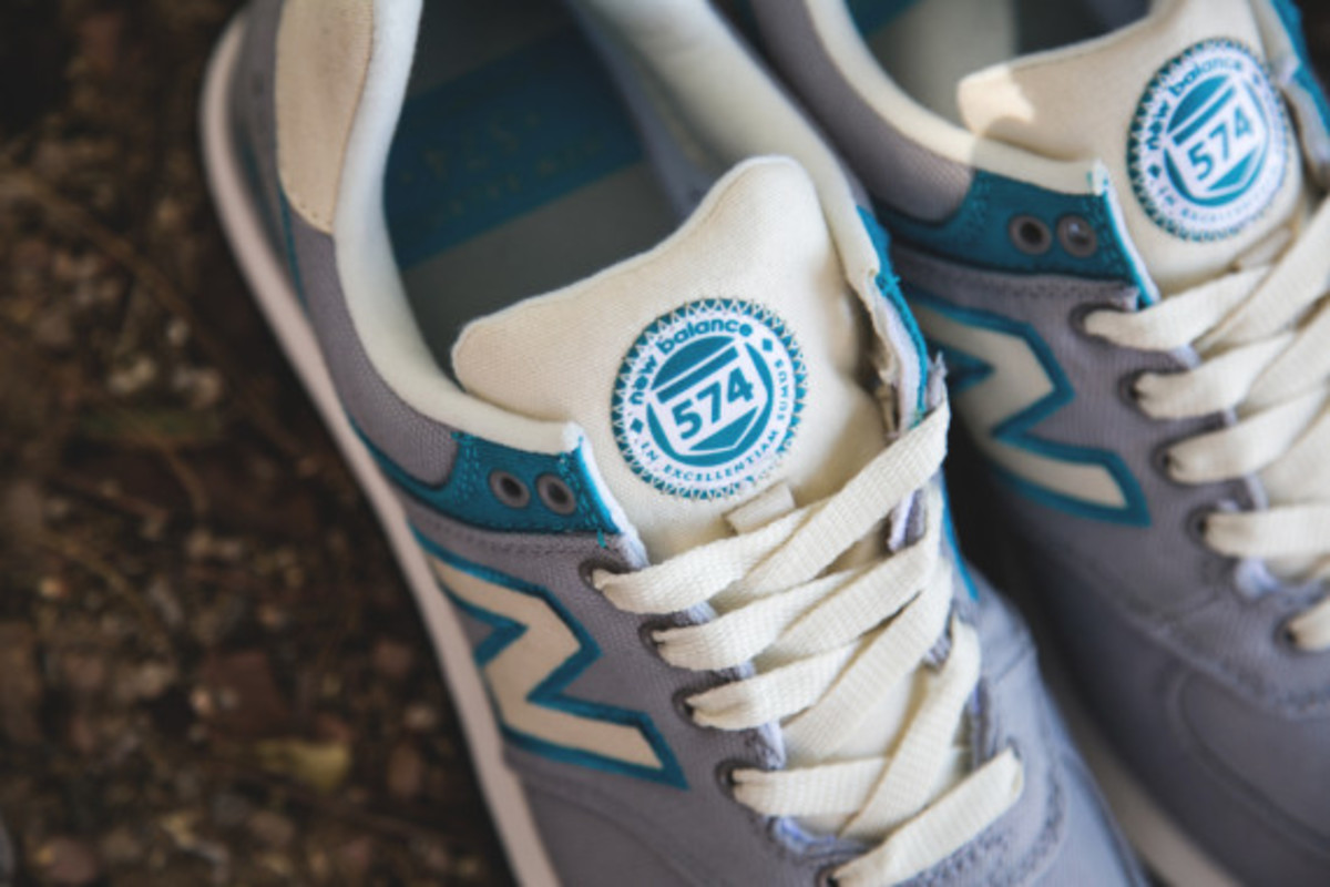 new-balance-womens-rugby-pack-08