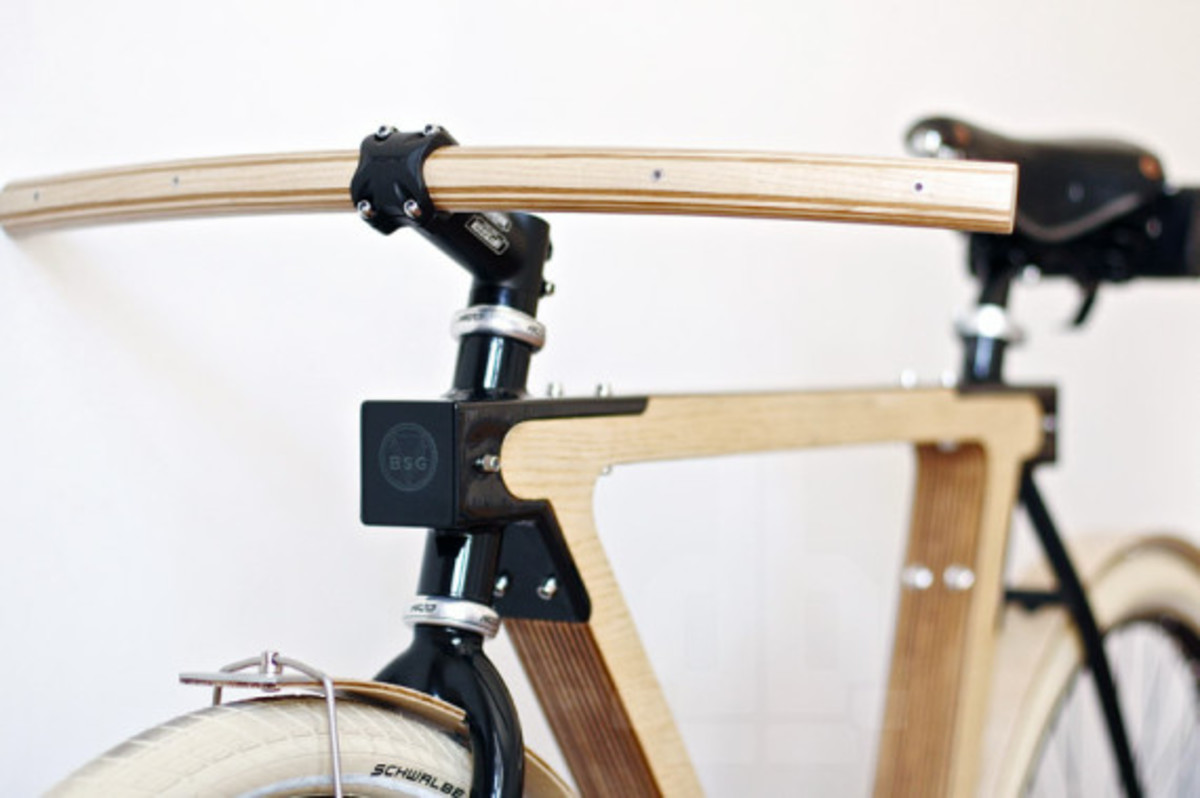 woodb-wooden-bicycles-by-bsg-bikes-05