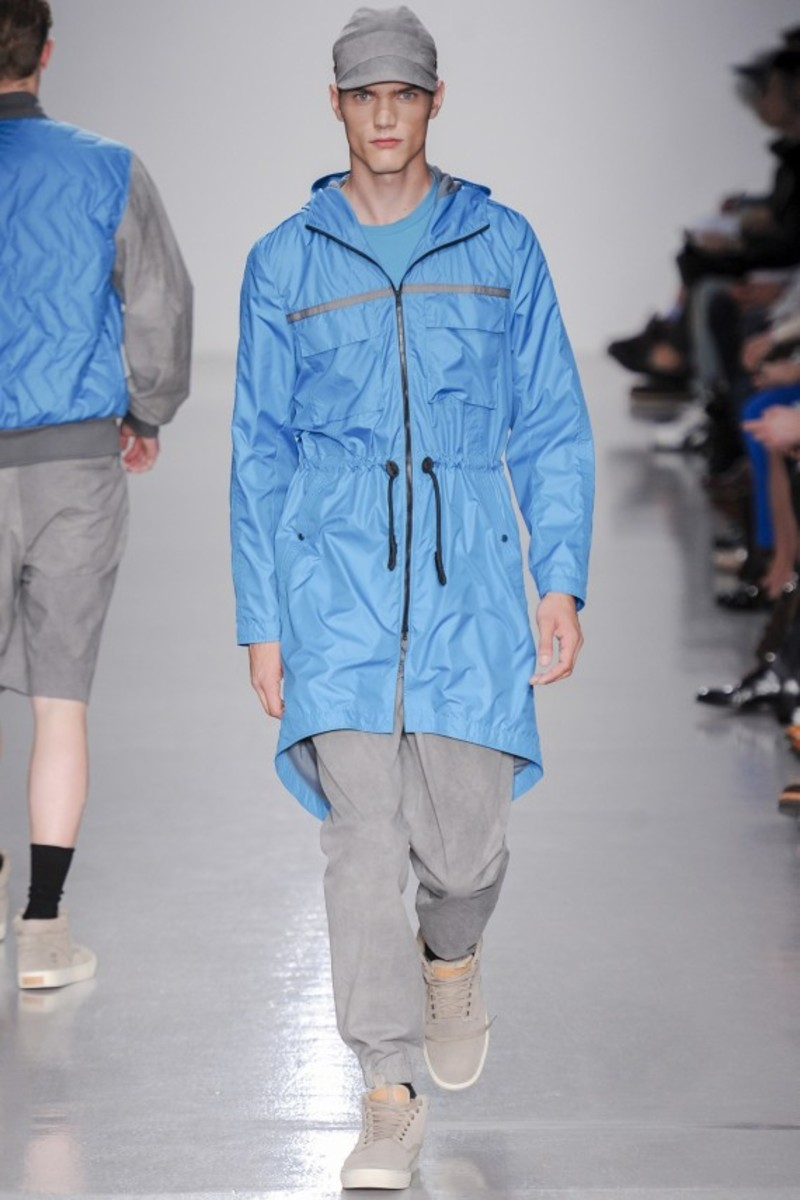 christopher-raeburn-spring-summer-2014-menswear-collection-runway-show-24