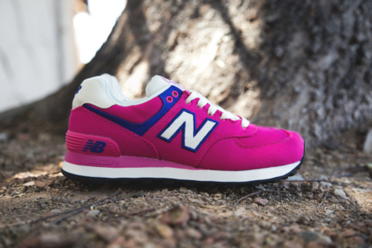 new-balance-womens-rugby-pack-02