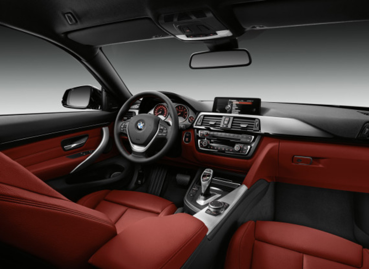 2014-bmw-4-series-coupe-74