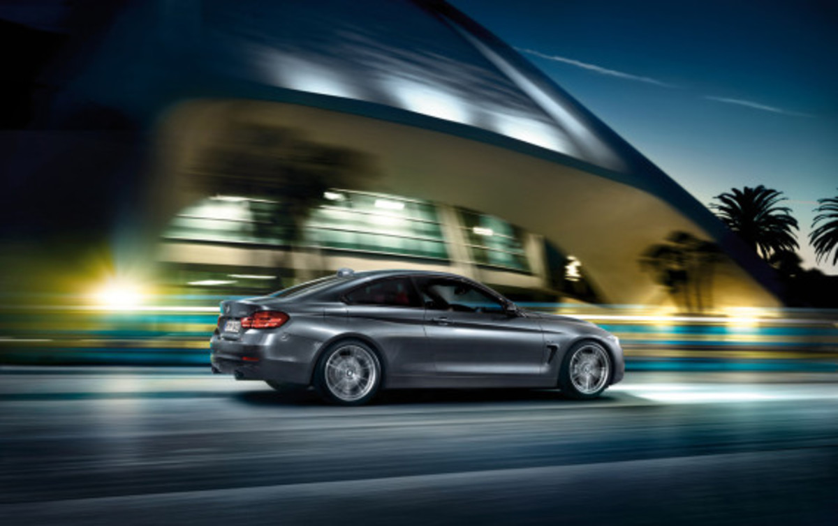 2014-bmw-4-series-coupe-40