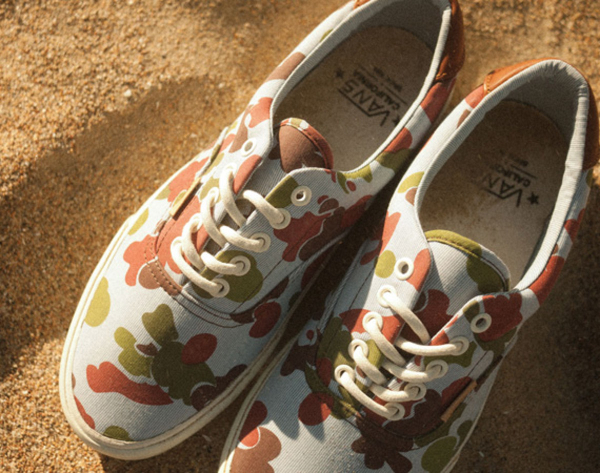 vans-california-camo-suiting-pack-fall-2013-a