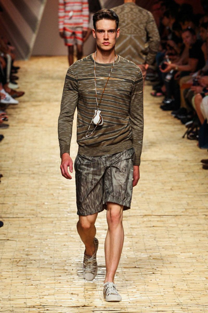 missoni-spring-2014-menswear-collection-32