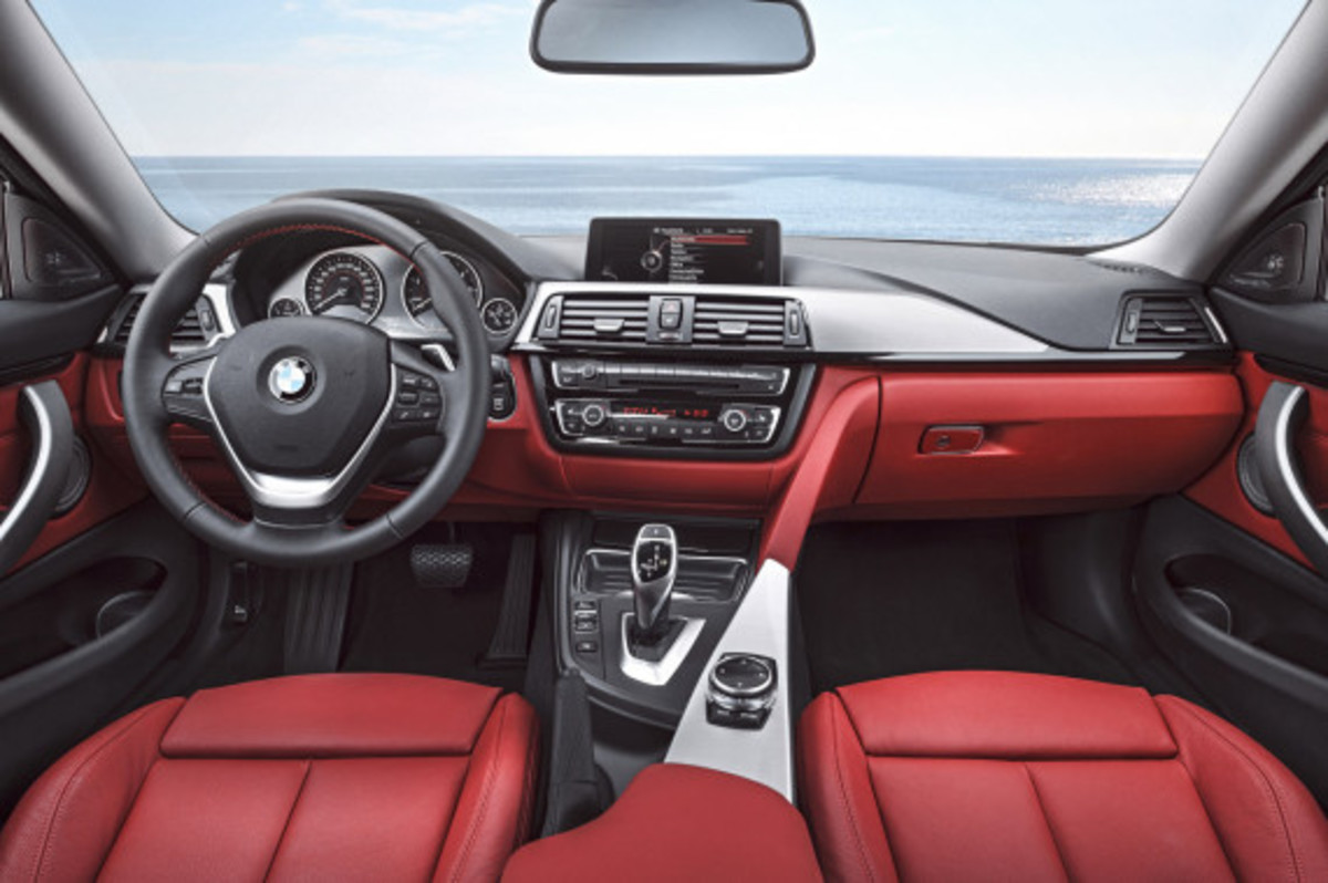 2014-bmw-4-series-coupe-53