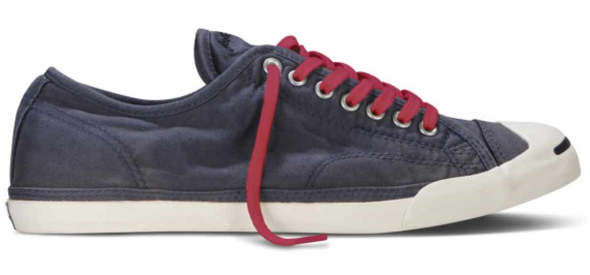 converse-fall-2013-jack-purcell-collection-03
