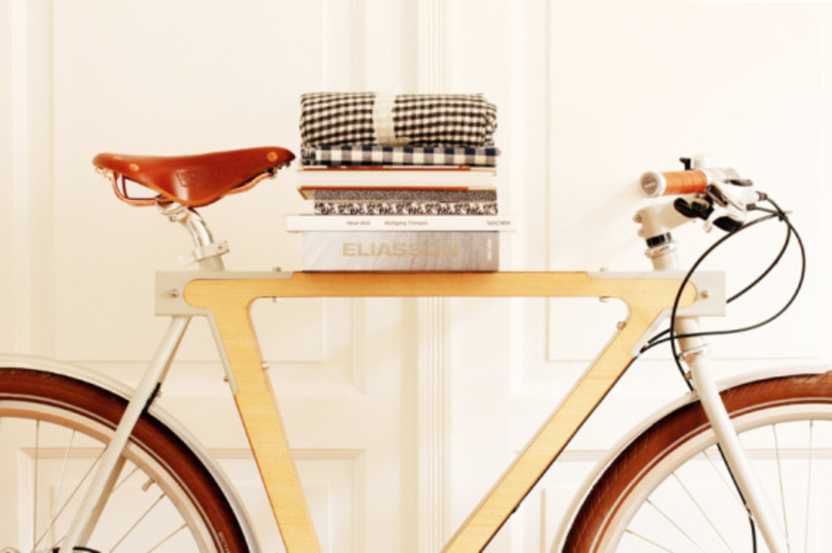 woodb-wooden-bicycles-by-bsg-bikes-07