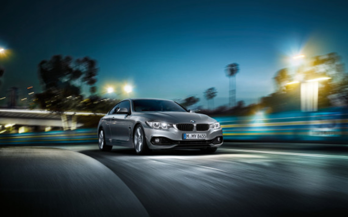 2014-bmw-4-series-coupe-39