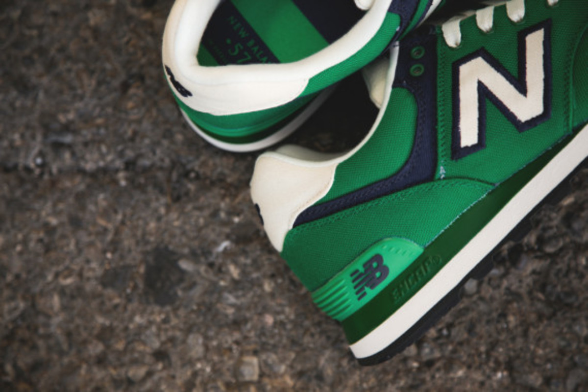 new-balance-mens-rugby-pack-05