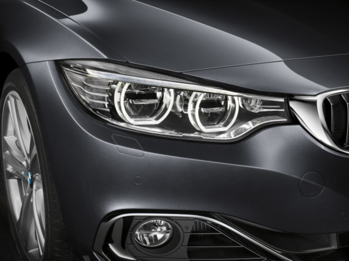 2014-bmw-4-series-coupe-48