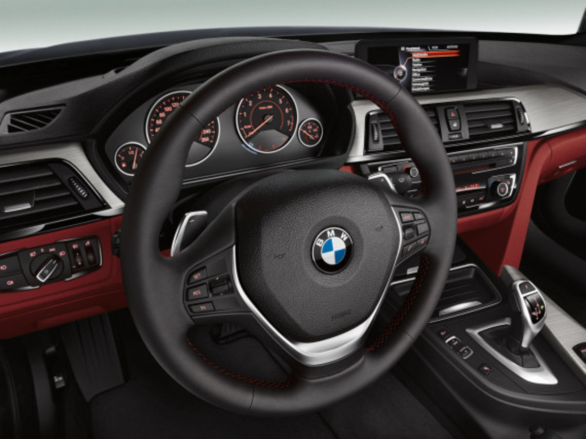 2014-bmw-4-series-coupe-69