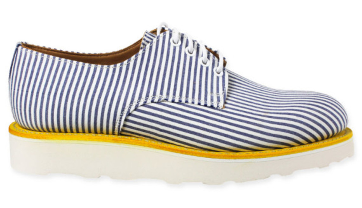 gitman-brothers-vintage-mark-mcnairy-seersucker-shoes-03