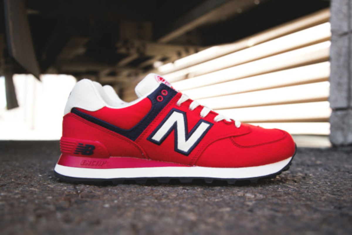 new-balance-mens-rugby-pack-11