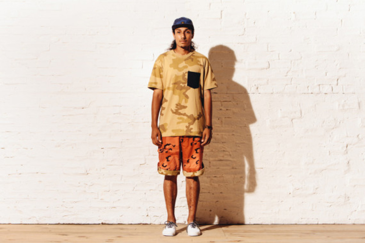 10deep-summer-2013-paradise-lost-lookbook-17