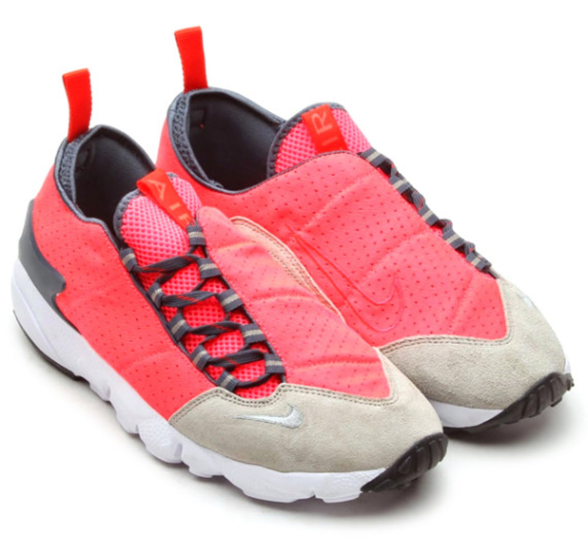 nike-air-footscape-motion-fall-2013-k