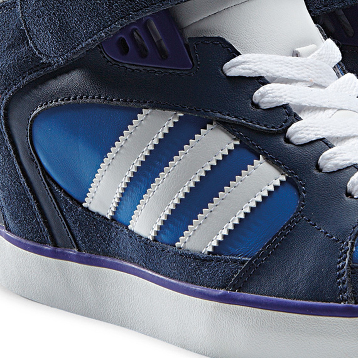 adidas-originals-womens-amberlight-up-sneaker-wedge-fall-winter-2013-g95640-03