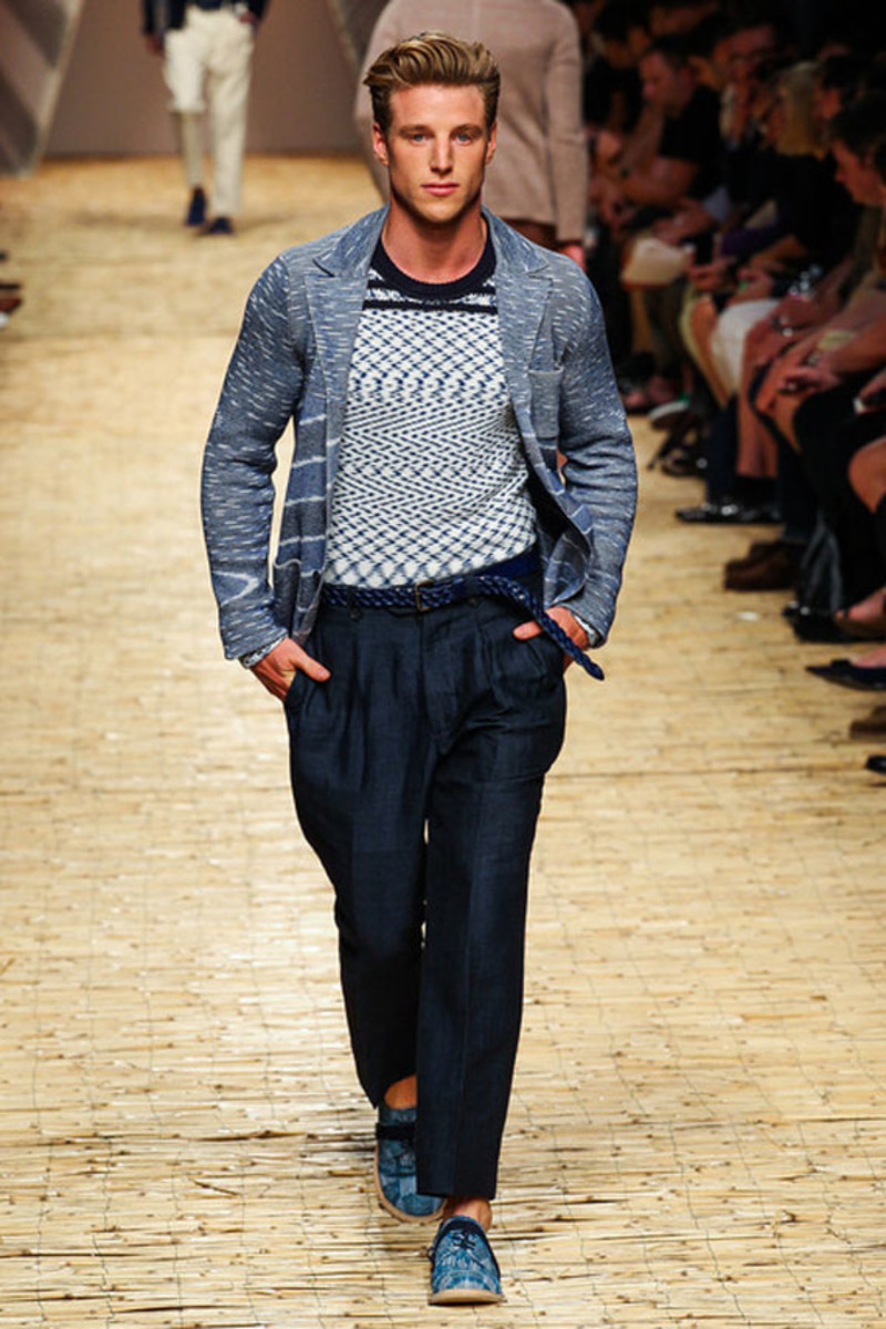 missoni-spring-2014-menswear-collection-16