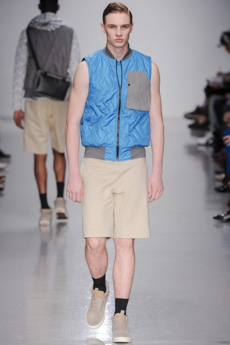 christopher-raeburn-spring-summer-2014-menswear-collection-runway-show-22