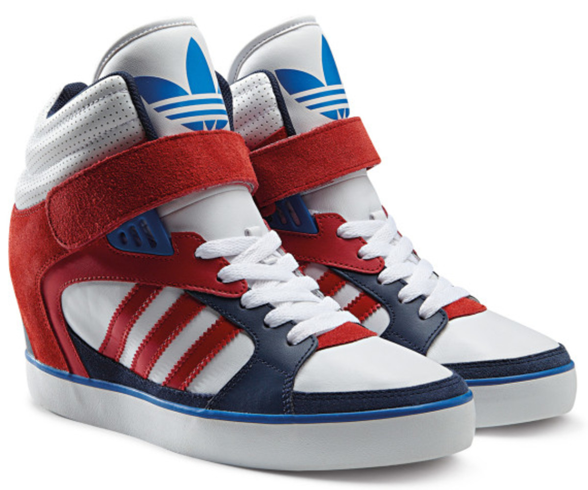 adidas-originals-womens-amberlight-up-sneaker-wedge-fall-winter-2013-g95641-01