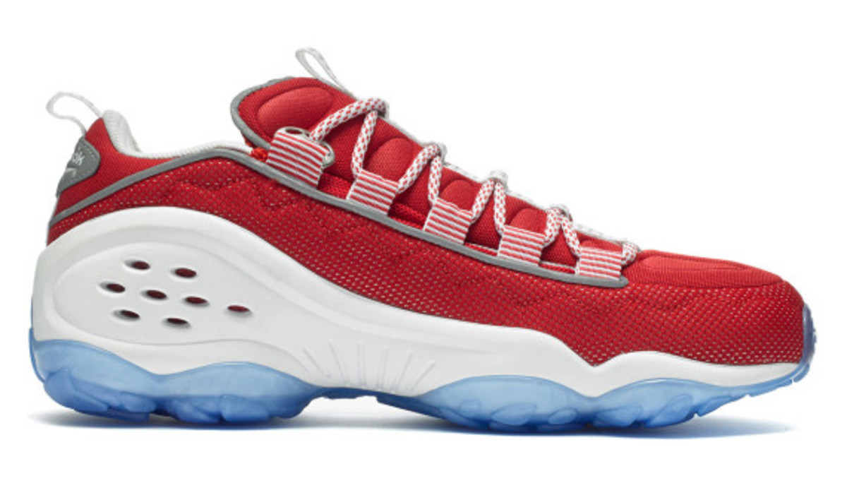 reebok-dmx-run-10-summer-2013-pack-11
