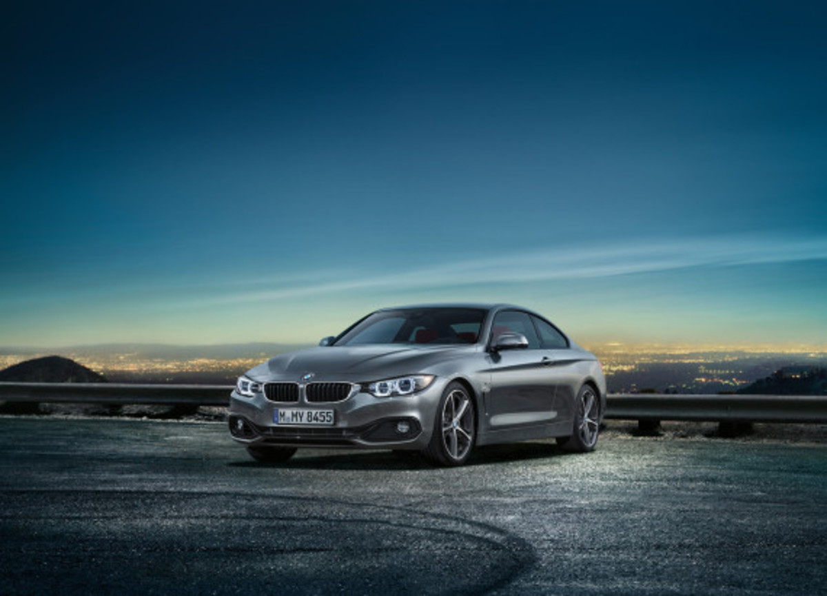 2014-bmw-4-series-coupe-43