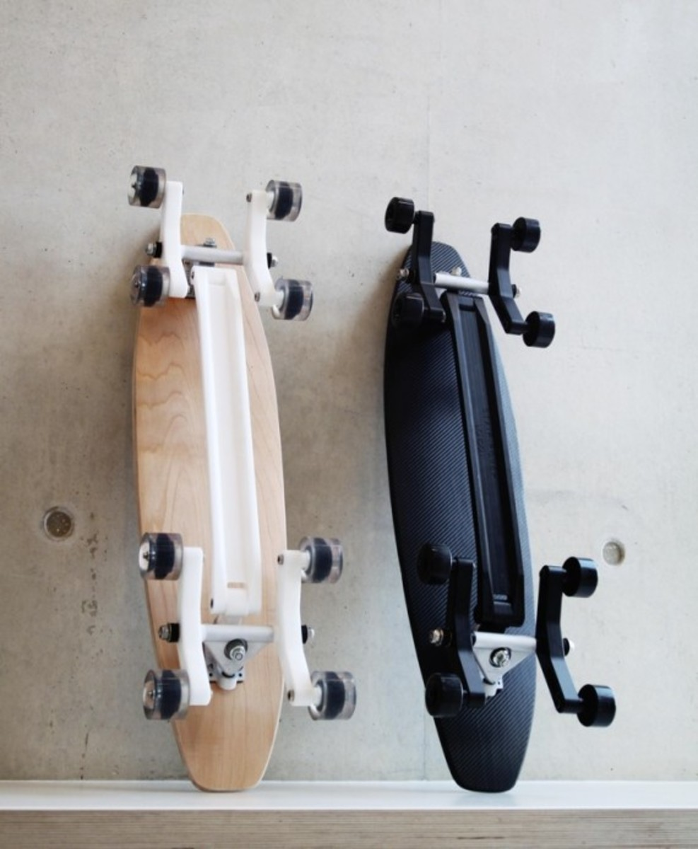 stair-rover-innovative-new-longboard-04