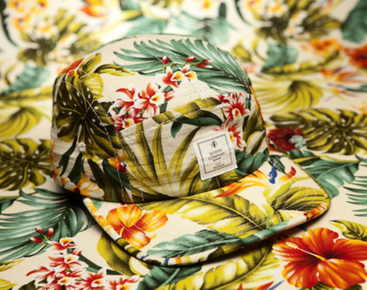 fresh-floral-caps-for-summer-01