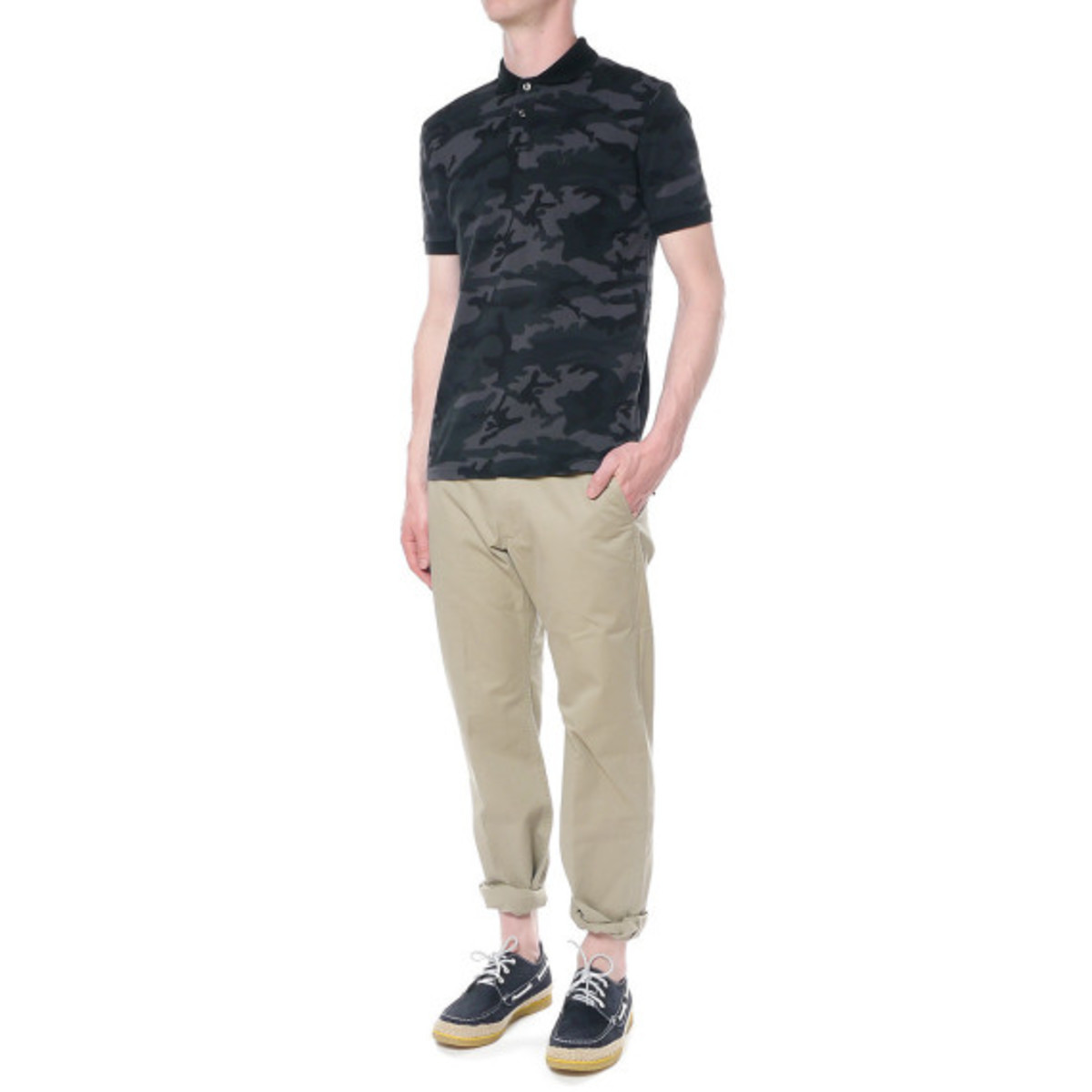 sophnet-camouflage-seed-stich-polo-shirt-06