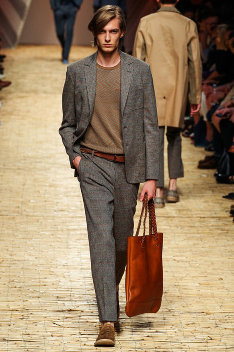 missoni-spring-2014-menswear-collection-08