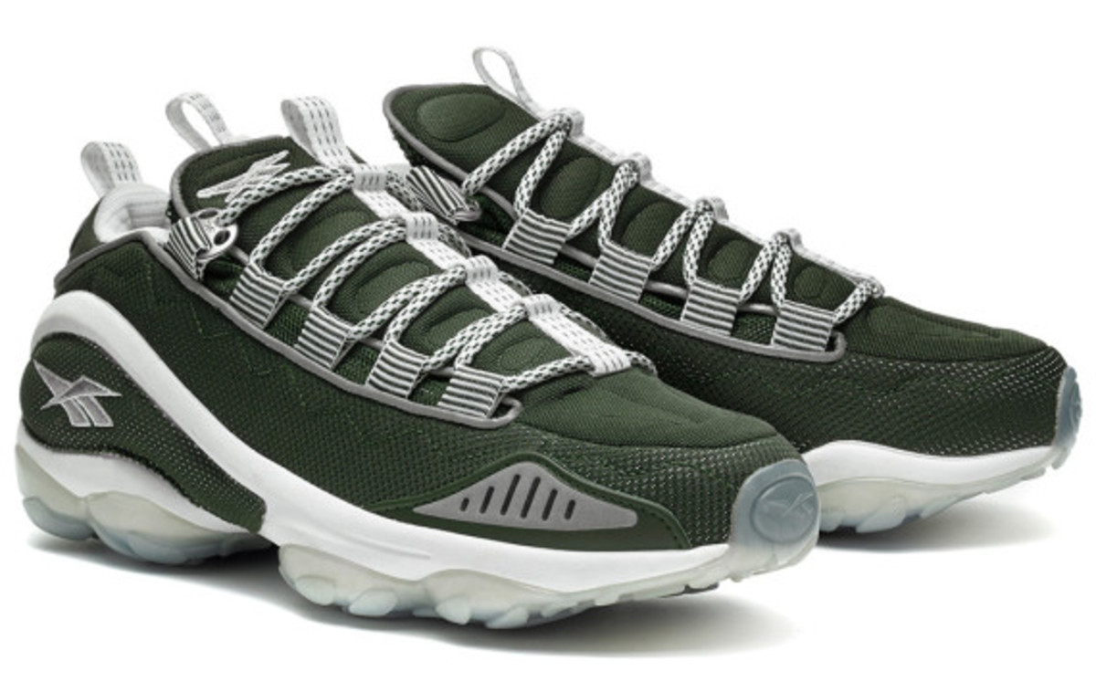 reebok-dmx-run-10-summer-2013-pack-14