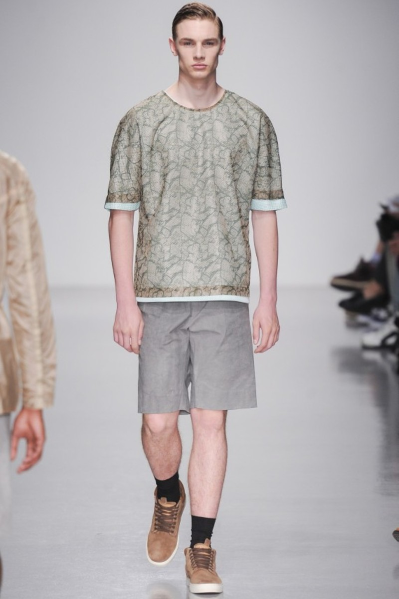 christopher-raeburn-spring-summer-2014-menswear-collection-runway-show-09