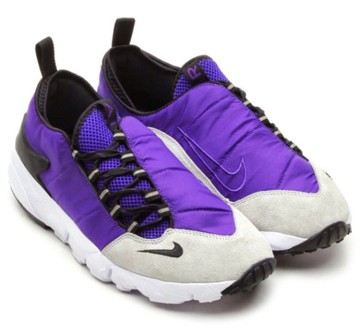 nike-air-footscape-motion-fall-2013-h