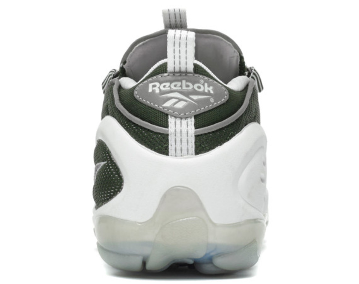 reebok-dmx-run-10-summer-2013-pack-16