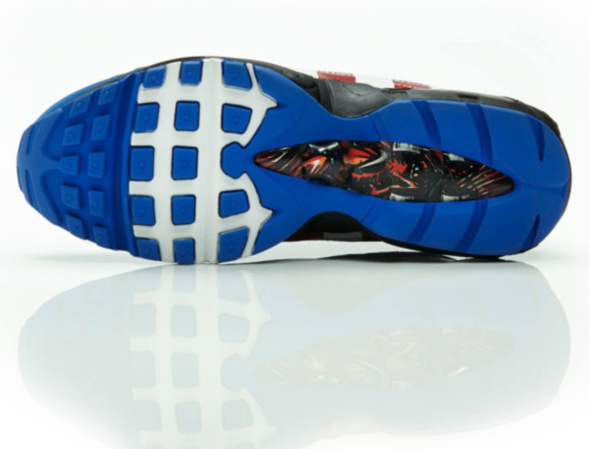 nike-doernbecher-2007-retro-air-max-95-by-mike-armstrong-06
