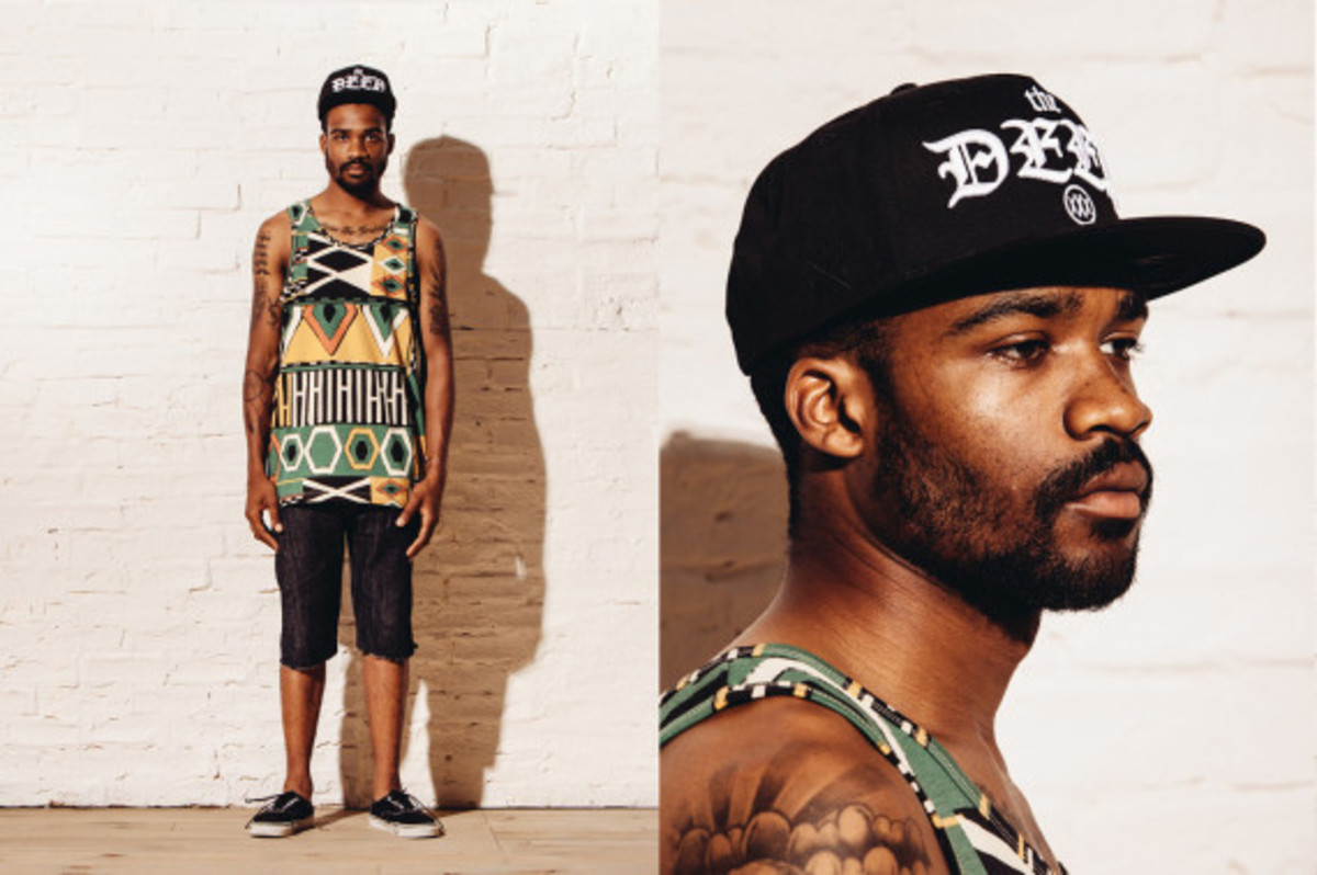 10deep-summer-2013-paradise-lost-lookbook-06