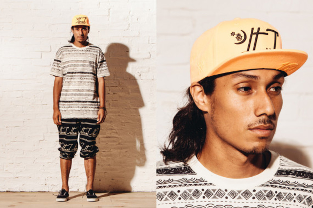 10deep-summer-2013-paradise-lost-lookbook-22
