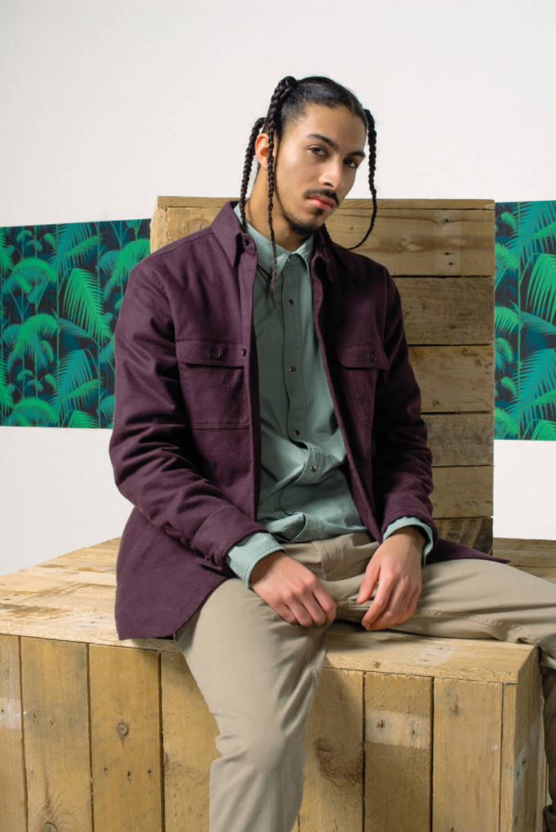 adidas-originals-fall-2013-lookbook-001