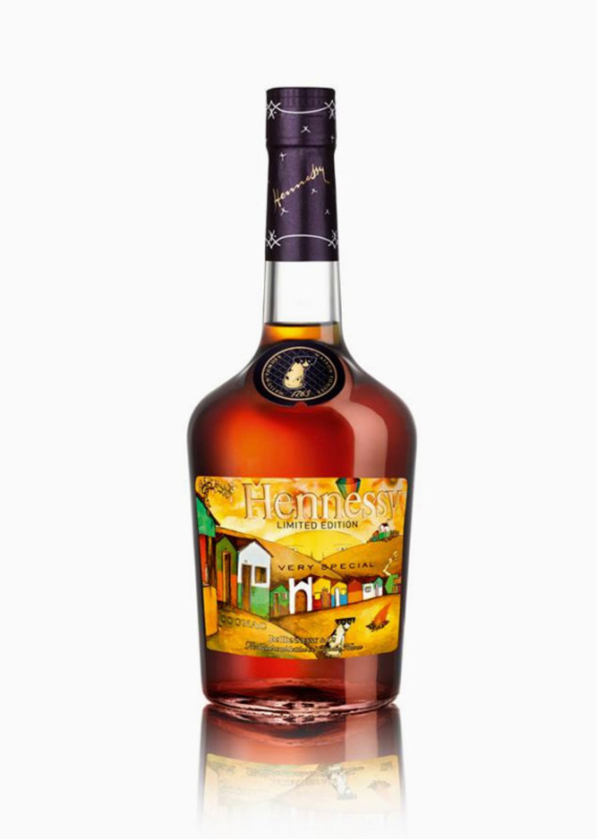 os-gemeos-hennessy-very-special-cognac-limited-edition-bottle-02