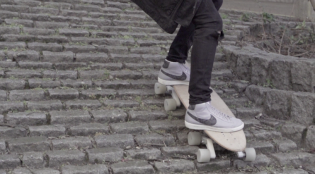 stair-rover-innovative-new-longboard-02