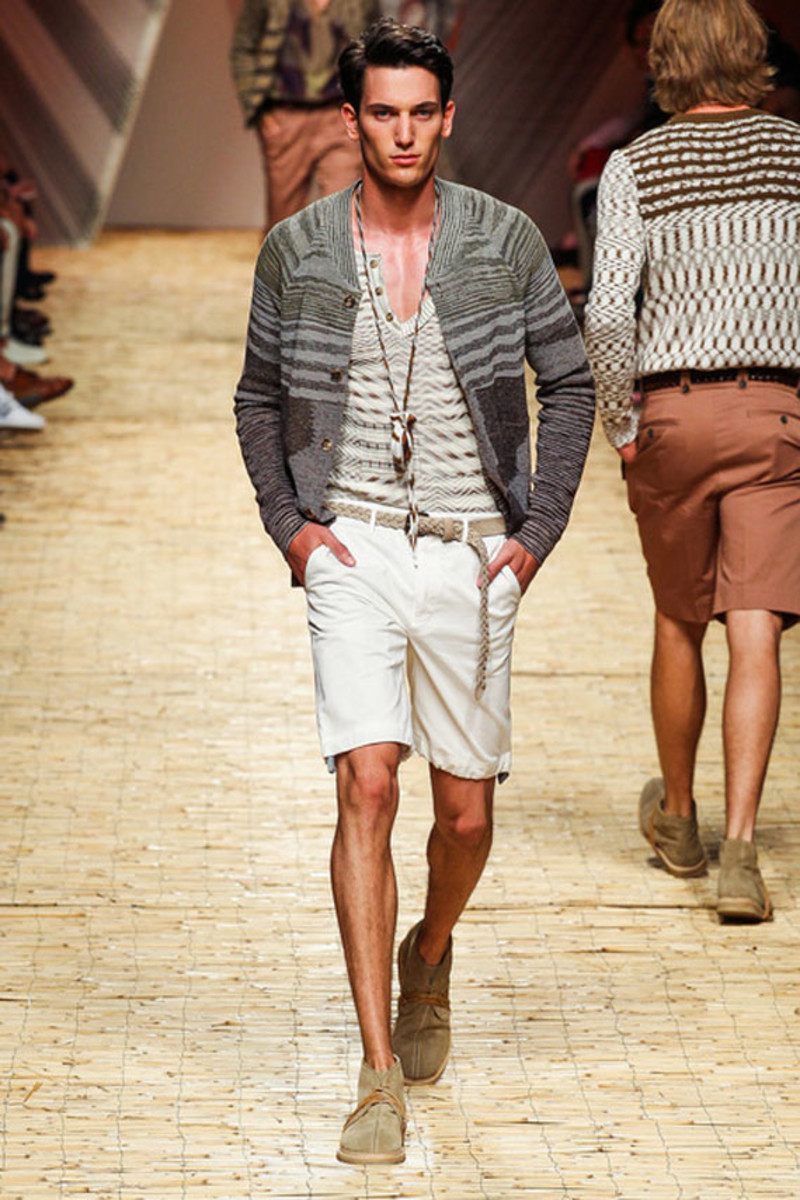 missoni-spring-2014-menswear-collection-30