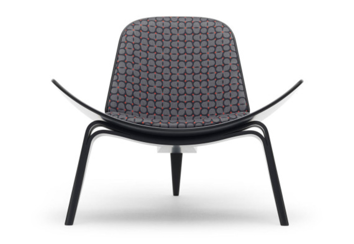 maharam-shell-chair-project-09