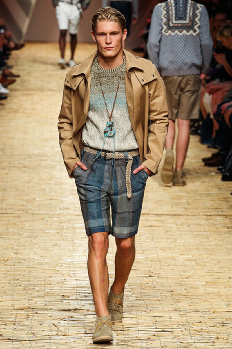 missoni-spring-2014-menswear-collection-27