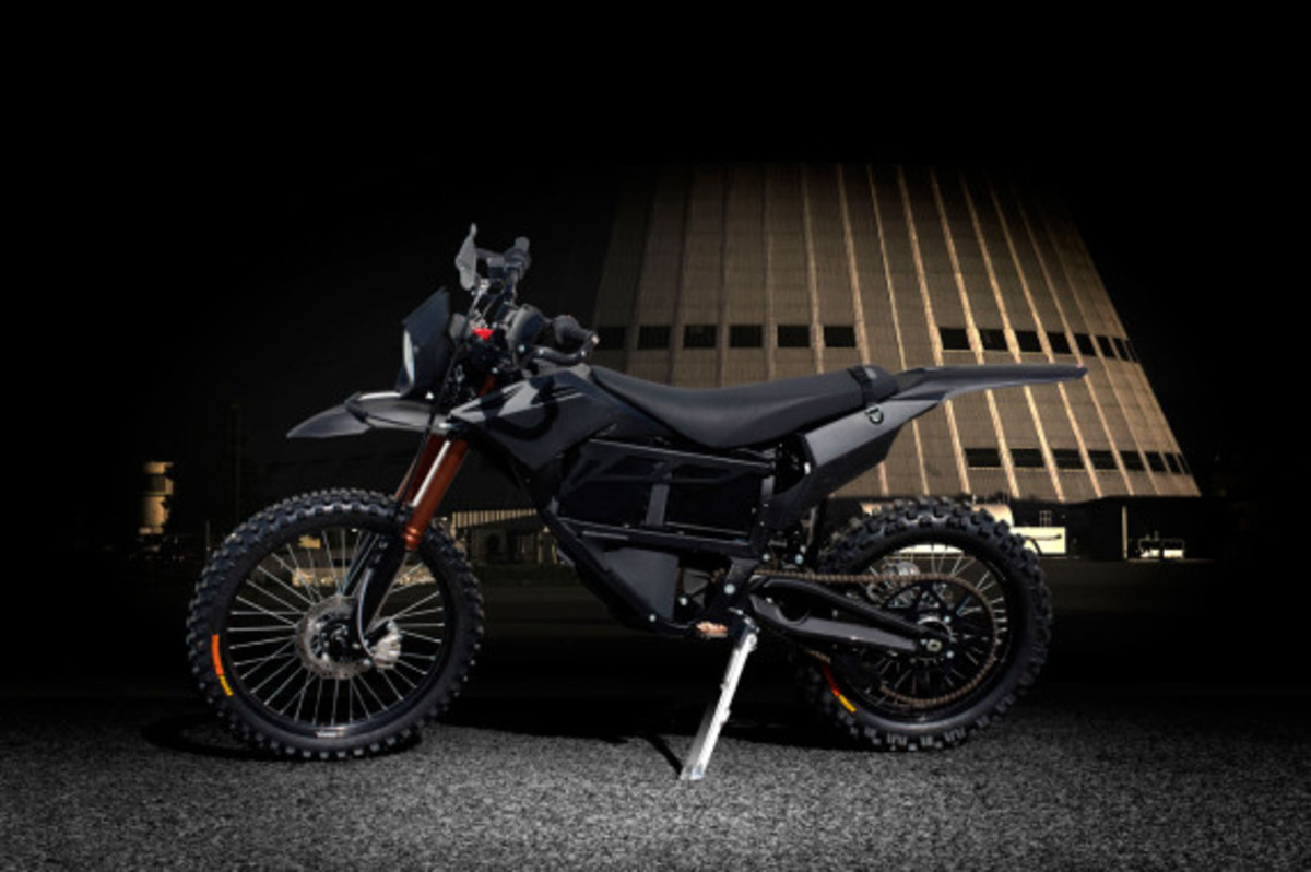 zero-motorcycles-mmx-electric-for-us-special-forces-03
