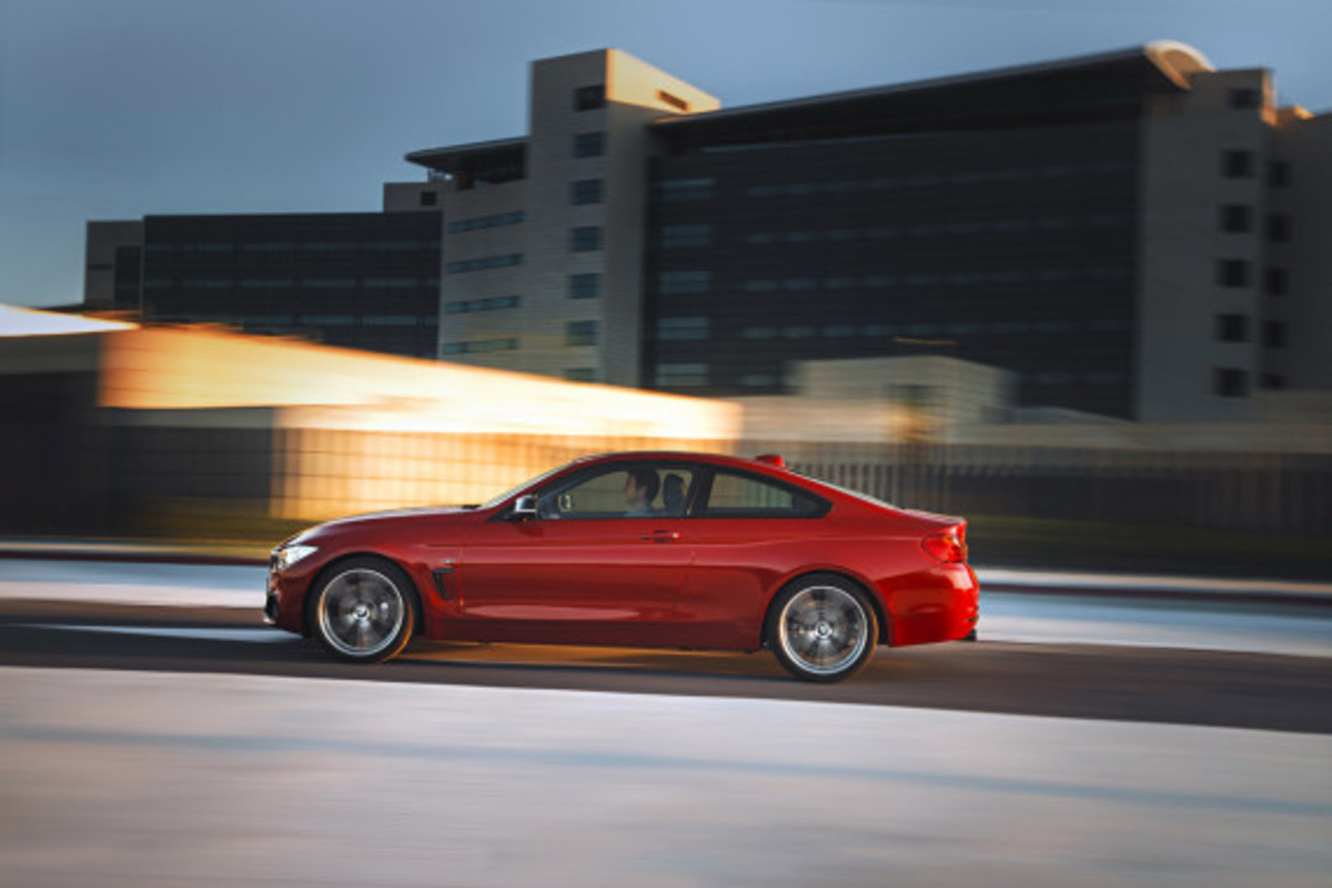 2014-bmw-4-series-coupe-16