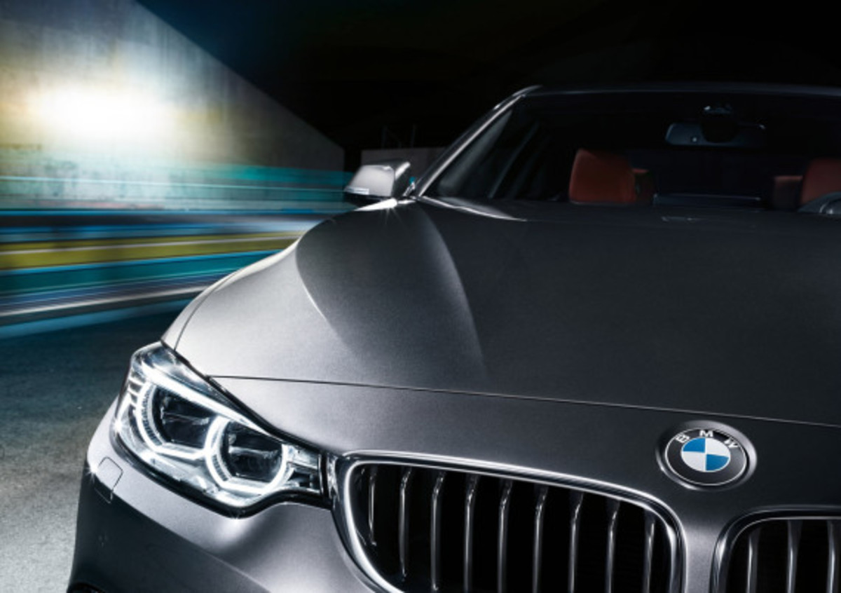 2014-bmw-4-series-coupe-44